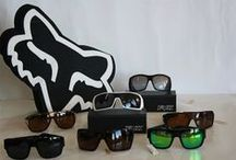 Accessories / Some beautiful accessories you can wear #sunglasses #accessories