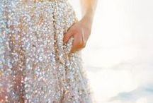 Sequin Bliss / Everything about Sequins & Glitter