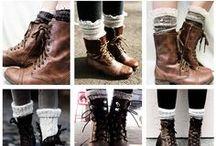 shoes i want and like