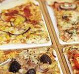 Schnelle und einfache Rezepte: yummy Food für jeden Tag