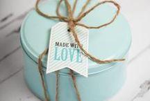 blanc*blue*turquoise