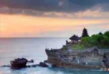 Tours in Bali