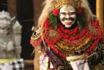 Bali Events / All Event held in Bali, Indonesia