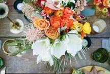Hawaii Weddings / Get married in Hawaii!