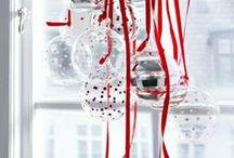 my strafashion christmas