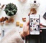 Social Media und Blogger Tipps: Fotografie, WordPress, Instagram / Ich zeige dir meine Social Media und Blogger Tipps. Wie baust du einen erfolgreichen Blog auf? Welche sozialen Netzwerke brauchst? Wie funktioniert SEO? Organisiert bloggen, WordPress beherrschen und viele Tipps zum Fotografieren.