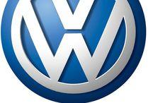 Volkswagen / Veedoublyou