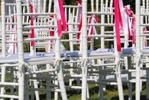GALA WEDDING / Wedding in Bodrum Bodrum'da Düğün