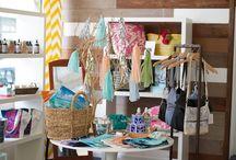 Shop Hawaii