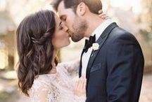 ślubne piękności
