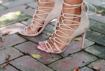 FPP #Summer #Sandals / Feet need to be dressed up in summer too so here are some summer shoes!