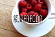 Superfood / Welche Superfoods gibt es und was können sie? Wir konzentrieren uns in dieser Kategorie auf die Superfoods die, die in unseren Super-rawganic Juice stecken. Diese sind nicht nur gesund sondern auch noch extrem schmackhaft.