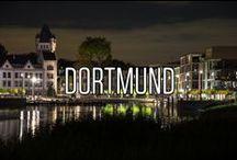 Dortmund / Olé Olé Dortmund Olé! Greift nur zu, es ist genug für alle da.