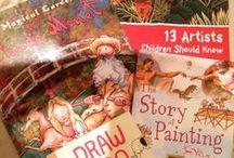 libri per bambini / i nostri libri per bambini