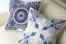 Pillow Combo