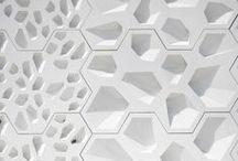Furniture / by Brett Sichello Design