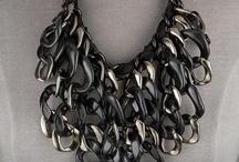 jewelry / by nesrin karabay