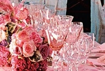 PARTY DECOR  / by Anabela Soares