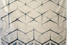pattern // szablony