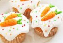 Inspiration Paques / #Pâques arrive ! De la décoration de la table à celle de l'assiette... Vous trouverez ici tout ce qu'il vous faut ! #oeufs déguisés, #carottes rigolotes et petits #lapins, ils vont tous vous faire craquer ! Soyez inspiré pour le jour J ! #DIY #easter avec #Bonduelle