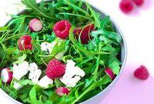 Spécial bikini / Cet été plaisir rime avec légèreté et #gourmandise avec les #recettes de #salades #gaspachos... saines ET gourmandes de #Bonduelle ! Régalez-vous avec des #recettes légères agrémentées de petits #ingrédients originaux qui font toute la différence ! #SurprenezVous et #régalez vous avec #Bonduelle #recettes #cuisine #food #recipes #cooking #vegetables #light