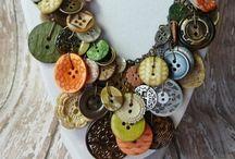 ¤•Handmade Jewelry•¤