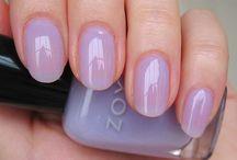 •》Nails《•