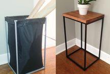 '| Furniture &...|'