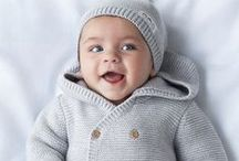 Nice things to wear for babys