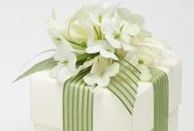 Gift, gift, gift........