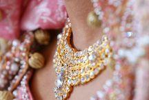 Beautiful Brides /