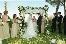 Weditaly Ceremonies / Weditaly Ceremonies