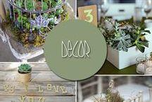 Decor&DesignFloral