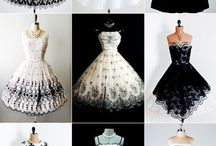 "Formal Dresses / Formal Dresses for ""Some Day"""