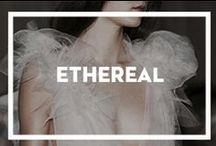 Ethereal