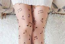 Casual / Tênis com saia, vestidinhos, estilo moderninho, gordinhas sim!