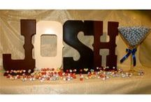 one of a kind / Creative ideas in chocolate