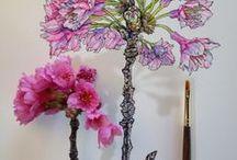 Ideas - art