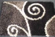 Best Carpet Designs / These Best Carpet Can Use in playrooms, basements, and workout rooms. it is a combination of different colour, pattern and texture.