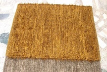 Interior Carpets / You can find Domestic Carpet at our Wholesale,  Our Silk and Wool Rugs is Suitable For Both Interior And Exterior.  you need to get hold of new designs from time to time since adornments and styles change constantly.