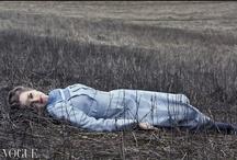 Julia Vistbakka Photography