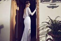 Wedding / by Mariana Punga