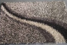 Polyester Shaggy Rugs Manufacturer / We tries to signify all rug shades completely carpets gives them a exclusive attraction and make them perfect for the conventional as well as contemporary decorations.
