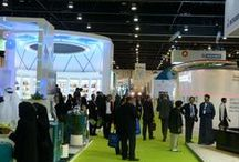 External Events / Images from third party events Wotld Nuclear Association attends