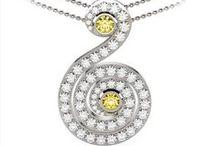 Pendants / View the entire range of pendants from Blacklock Jewellery. Also see: http://www.blacklockjewellery.com/