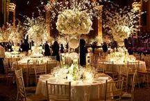 dream wedding *-*
