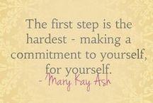Frases Mary Kay Ash