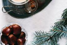 recipes / by Ireen Kirsch