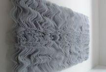 Textiles_