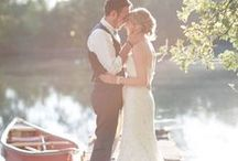 Photoshoot wedding